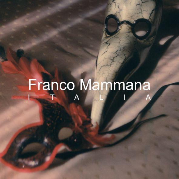 14 Franco Mammana.jpg