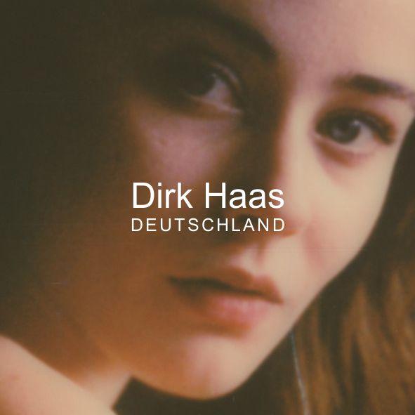 15 Dirk Haas.jpg