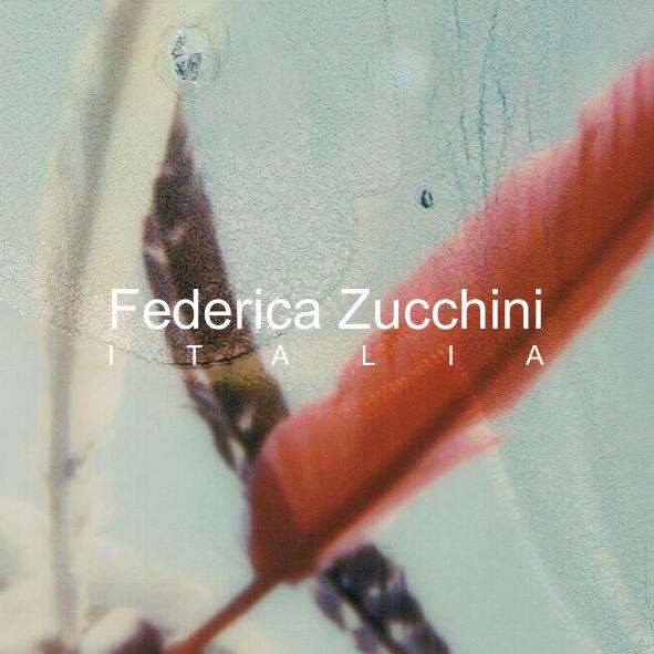 16 Federica Zucchini.jpg