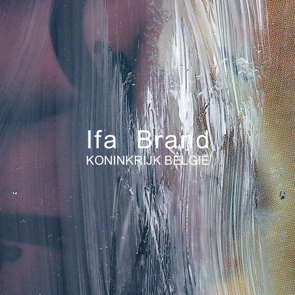 17 Ifa Brand.jpg