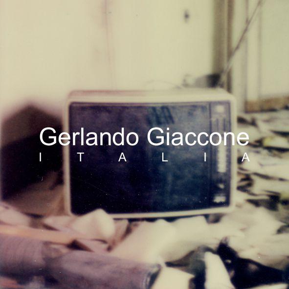 18 Gerlando Giaccone.jpg