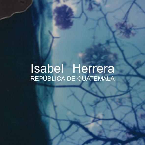 19 Isabel Herrera.jpg