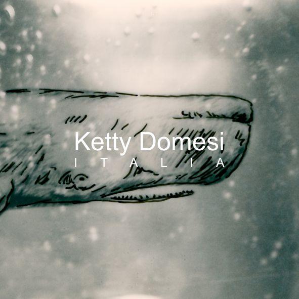 20 Ketty Domesi.jpg