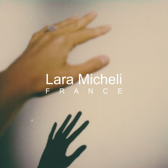 22 Lara Micheli.jpg
