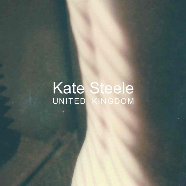 23 Kate Steele.jpg