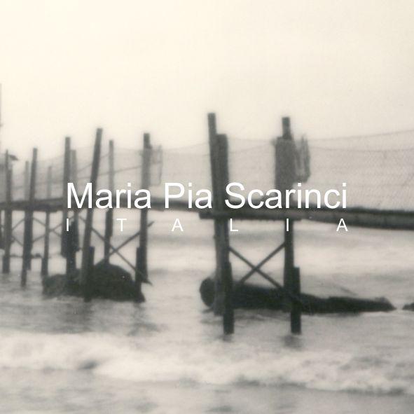 24 Maria Pia Scarinci.jpg