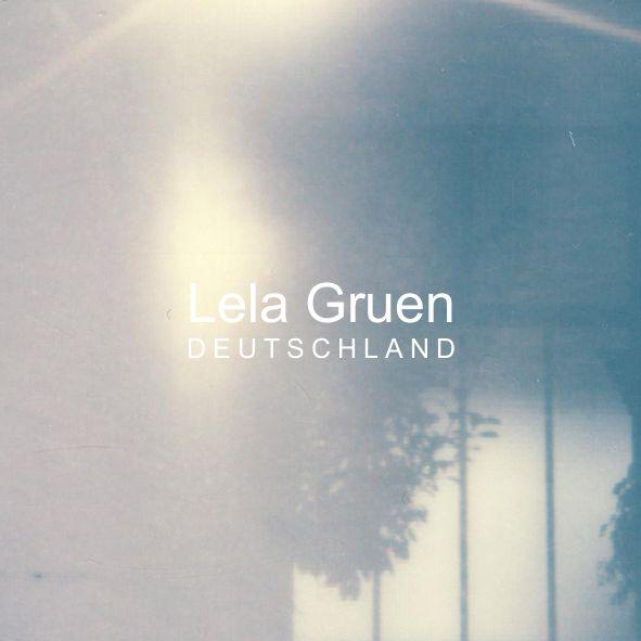 25 Lela Gruen.jpg