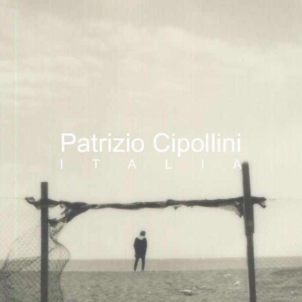 26 Patrizio Cipollini.jpg