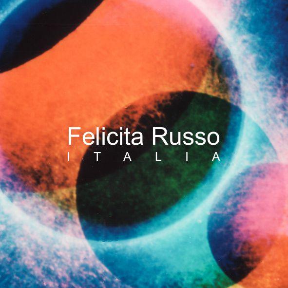 29 Felicita Russo.jpg