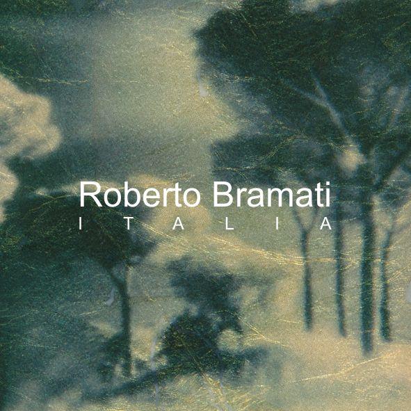 30 Roberto Bramati.jpg