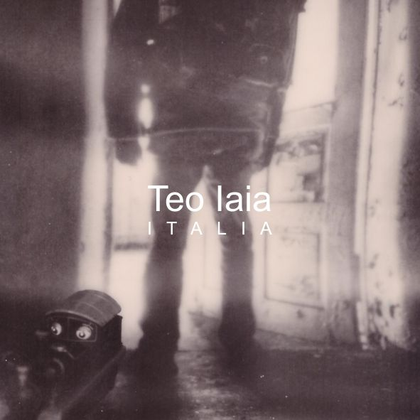 33 Teo Iaia.jpg