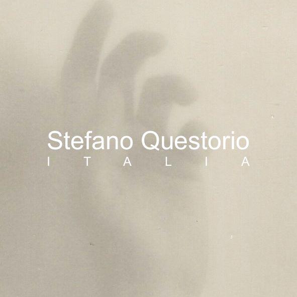 34 Stefano Questorio.jpg