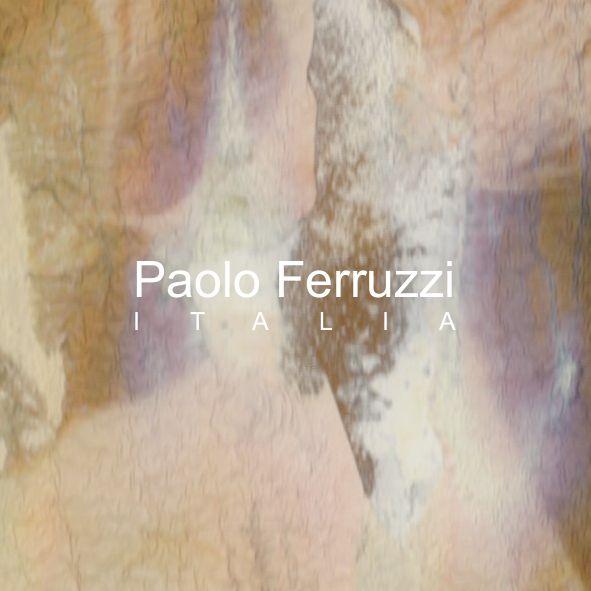 36 Paolo Ferruzzi.jpg