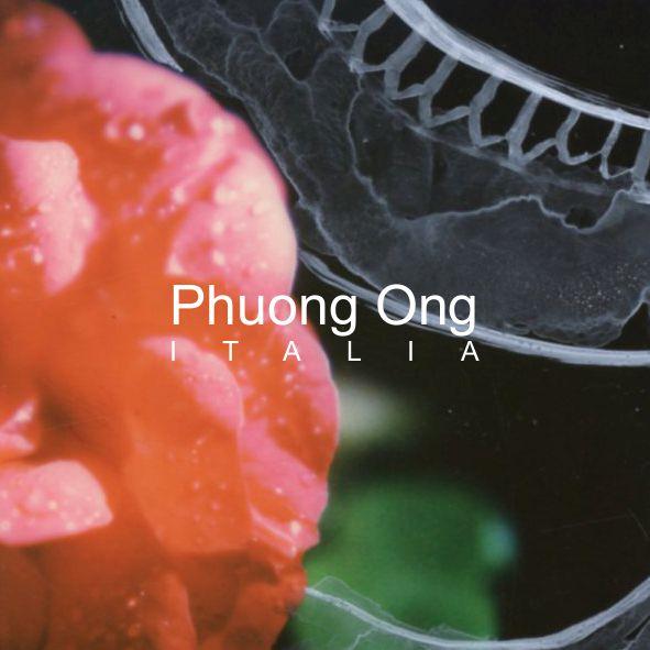 37 Phuong.jpg