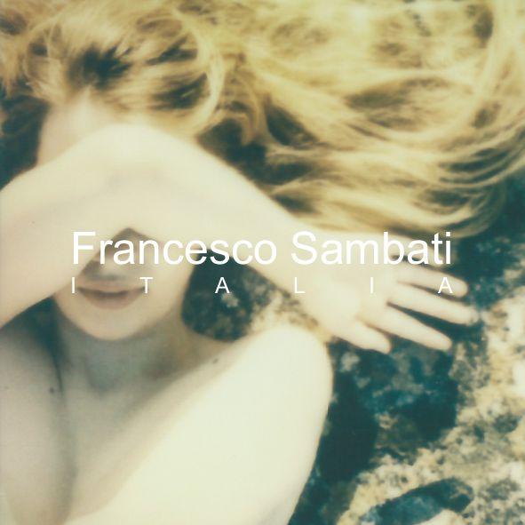 38 Francesco Sambati.jpg