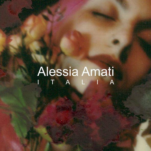 02 Alessia Amati.jpg