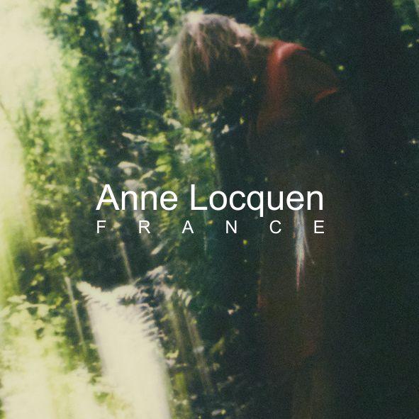 03 Anne Loquen.jpg