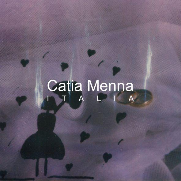 04 Catia Menna.jpg