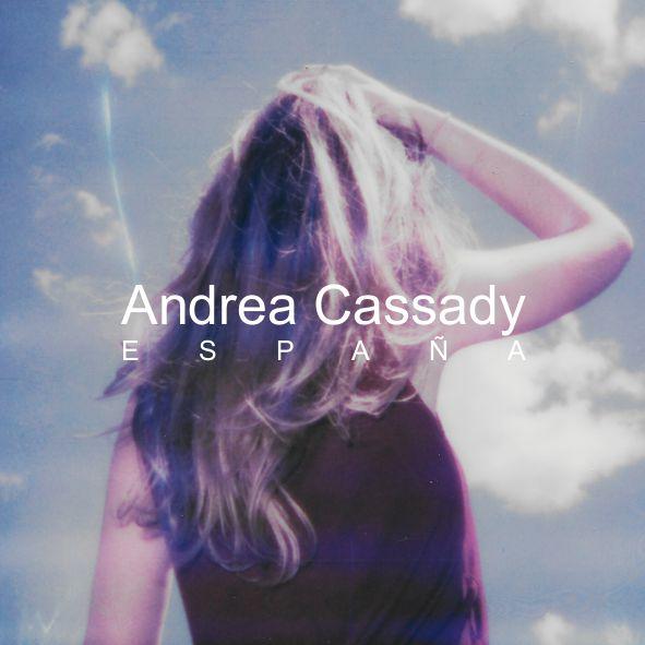 05 Andrea Cassady.jpg
