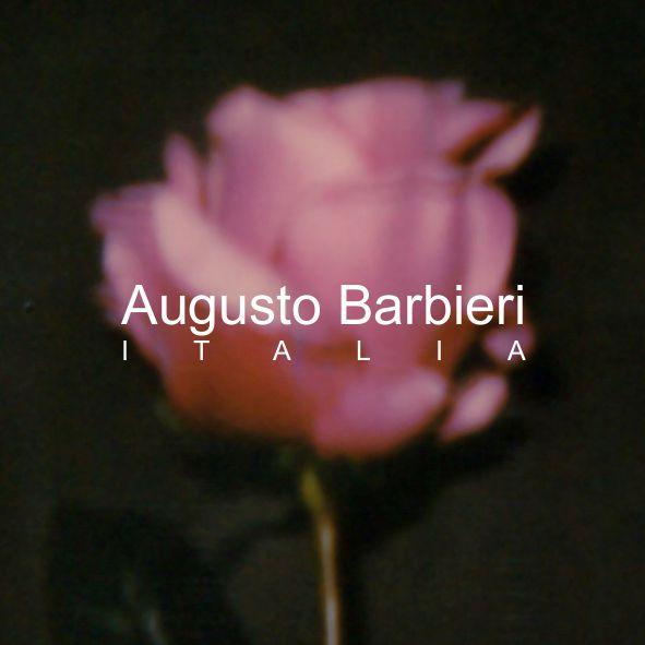 06 Augusto Barbieri.jpg