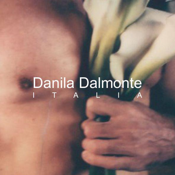 08 Danila Dalmonte.jpg