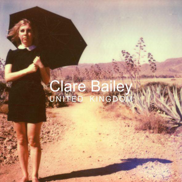 09 Clare Bailey.jpg