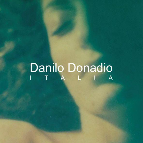 10 Danilo Donadio.jpg