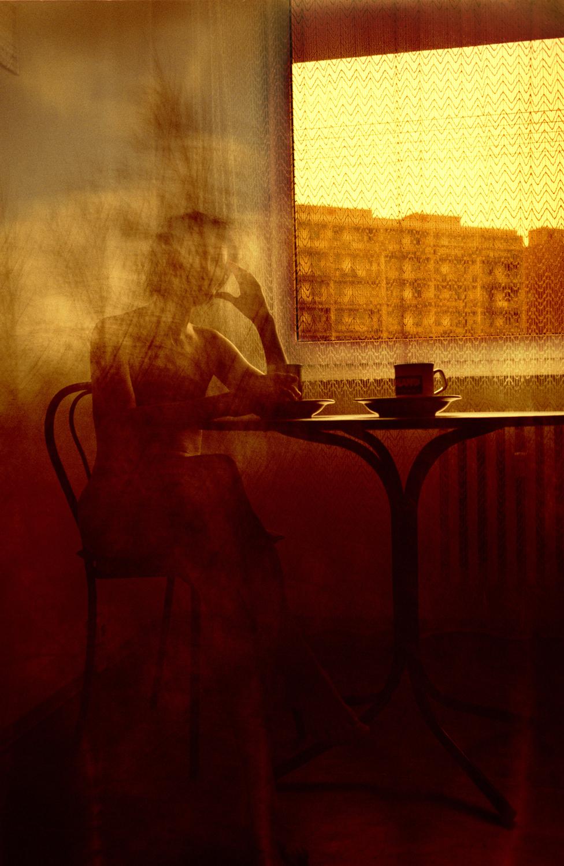 """""""My Window"""" by Evla Vlasicova"""