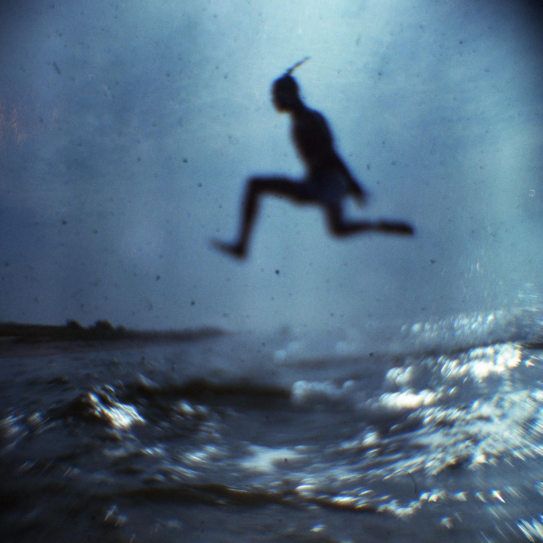 """Birdman"" by   Mindaugas Gabrenas   | Handmade 6x6 Camera + Kodak Ektar 100 Film"