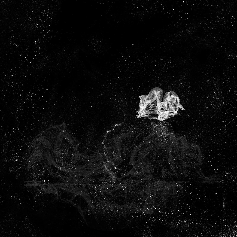 """""""Morphogenesis III"""" by Osheen Harruthoonyan"""