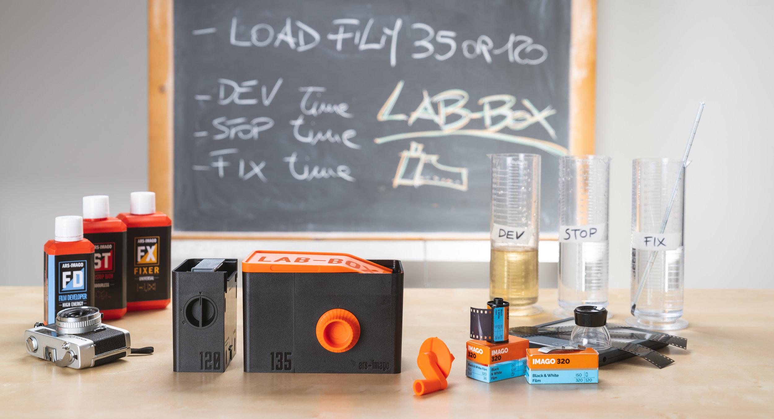 Lab-Box School.jpg