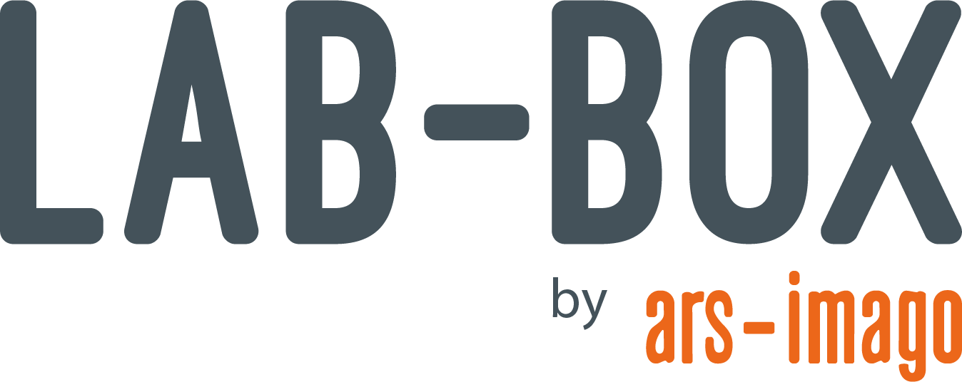 Logo Lab-Box by ars-imago.png