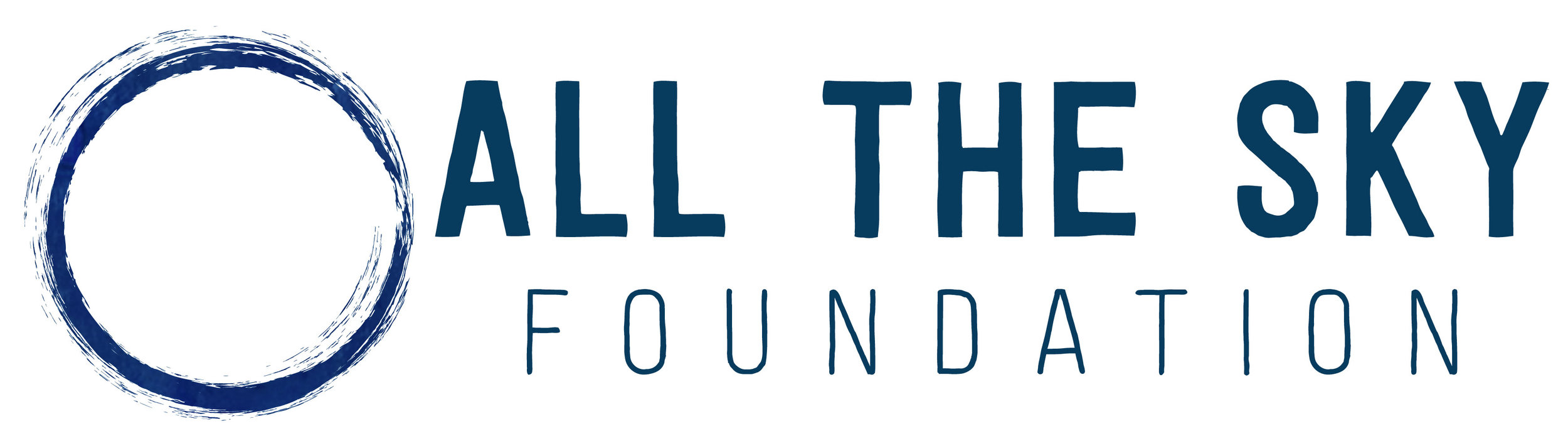 all-the-sky-foundation-horizontal.jpg