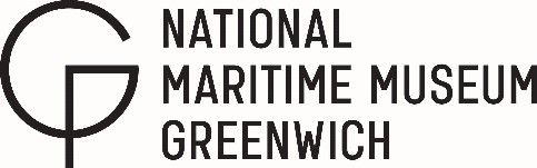 National-Maritime-Museum-Greenwich.jpg