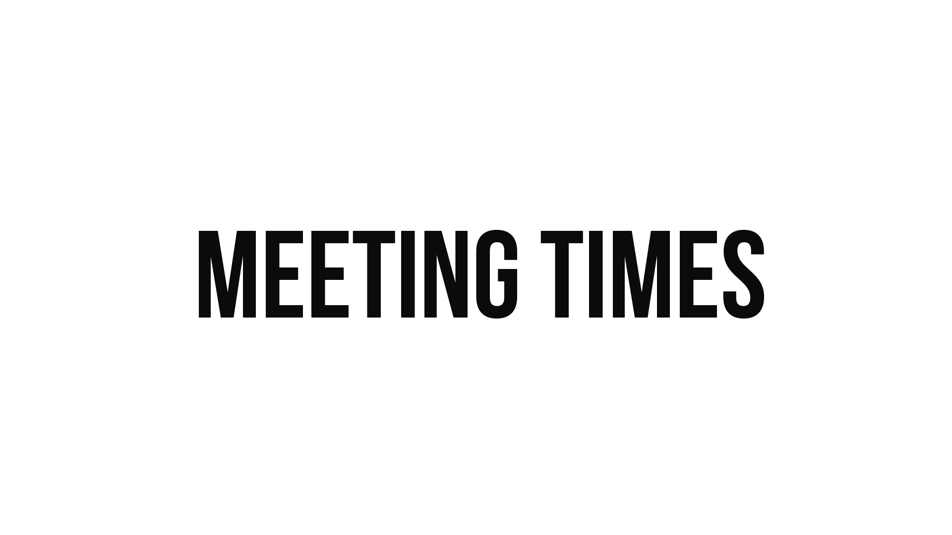 meeting_times.png