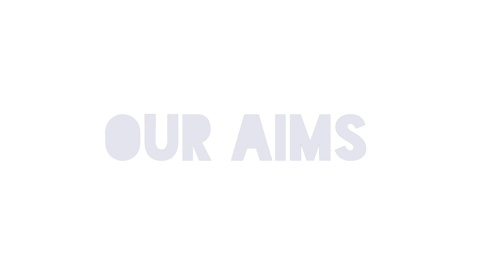 Aims4_Font.png