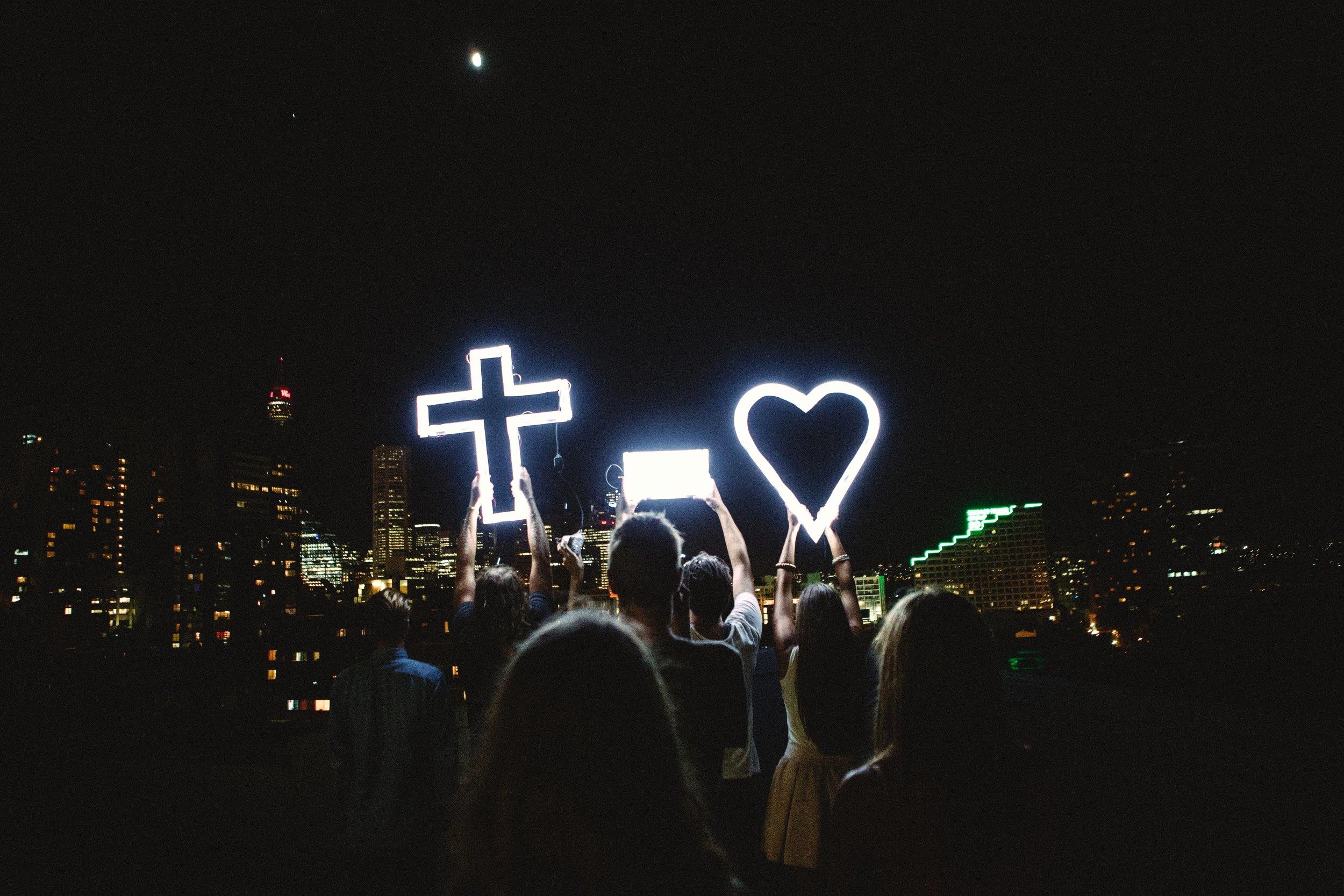 635965542795547989-749909479_cross equals love.jpg
