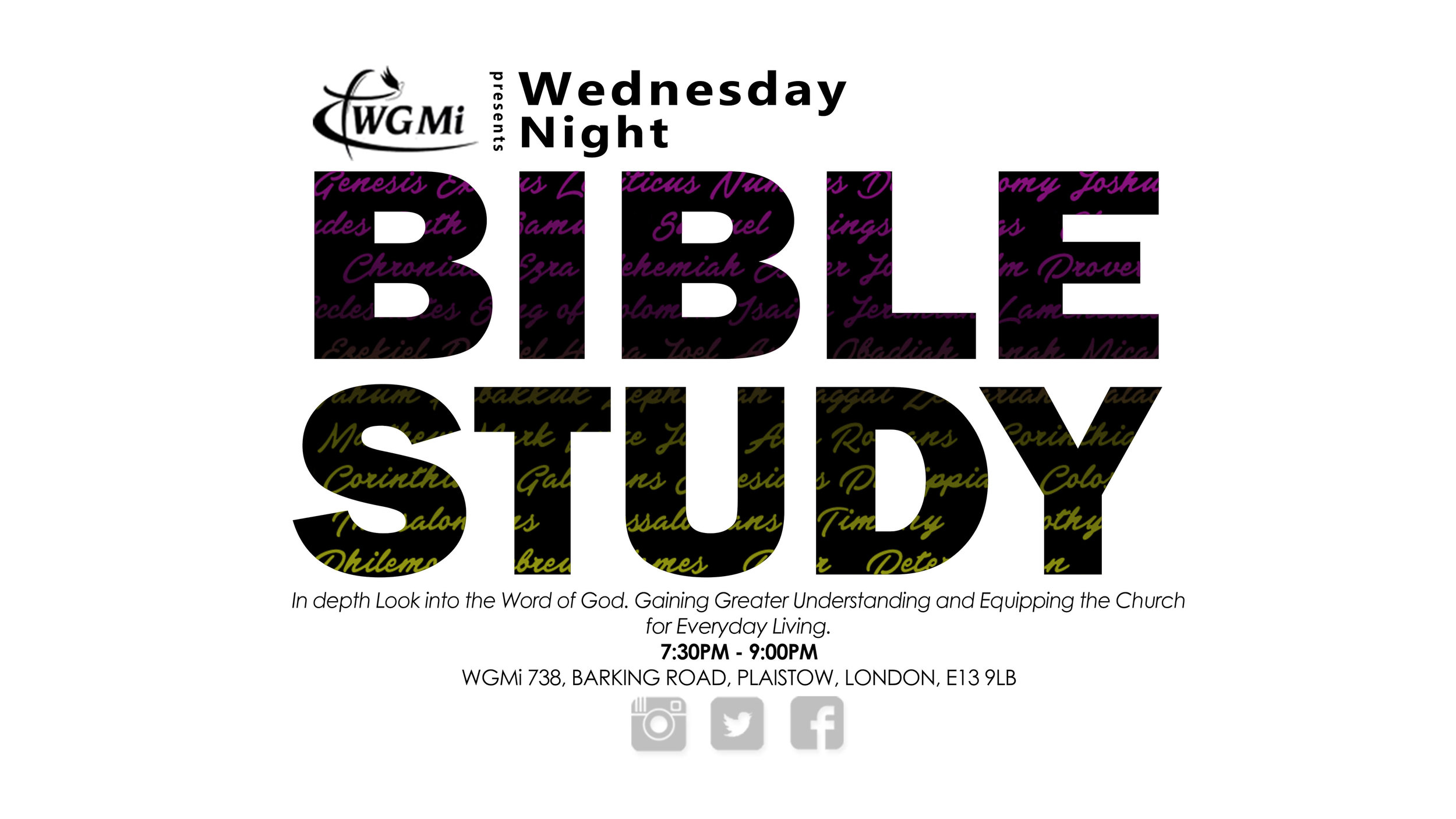 Bible Study - 1 (1).jpg