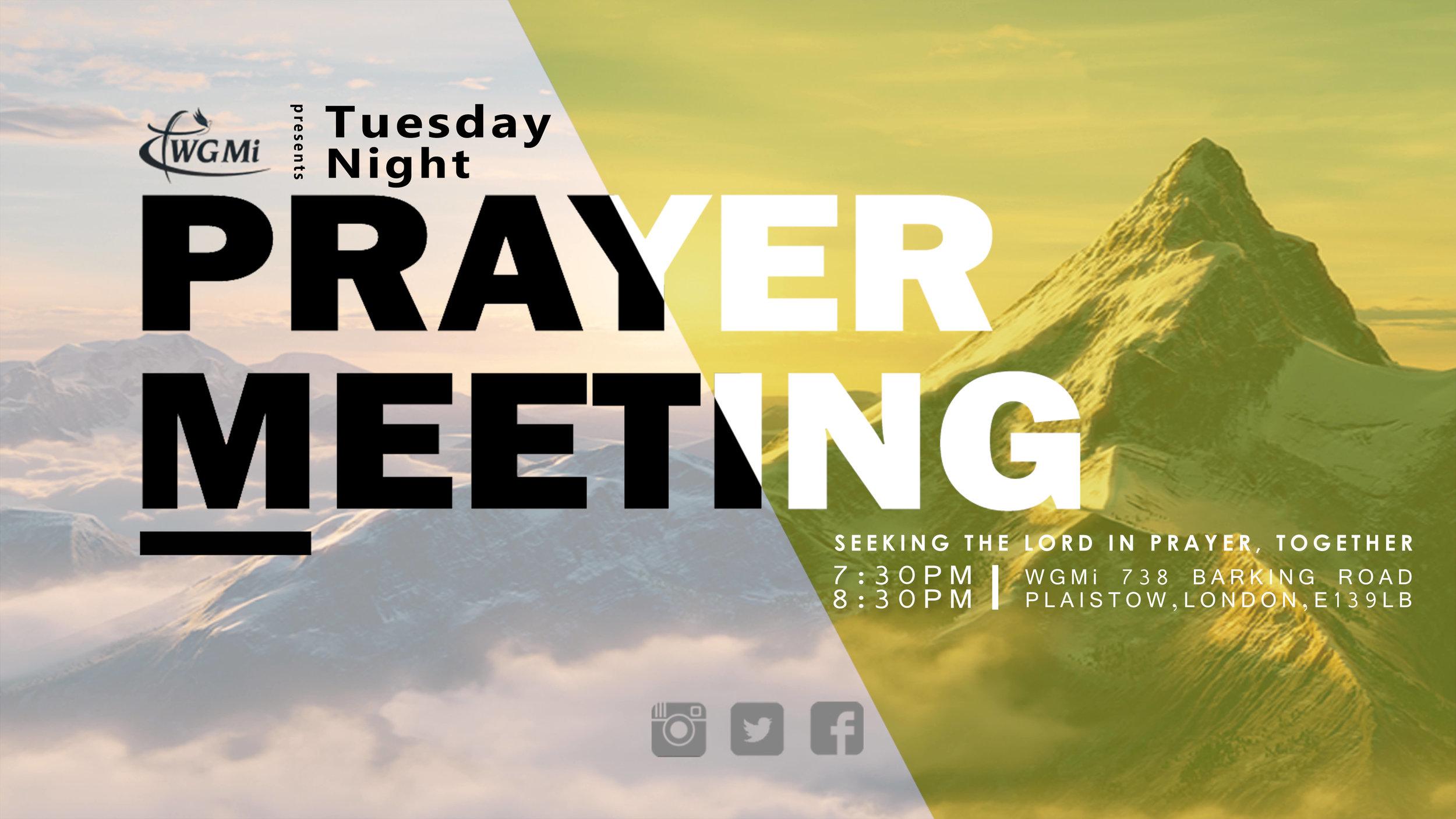 Prayer Meeting - 1 (1).jpg