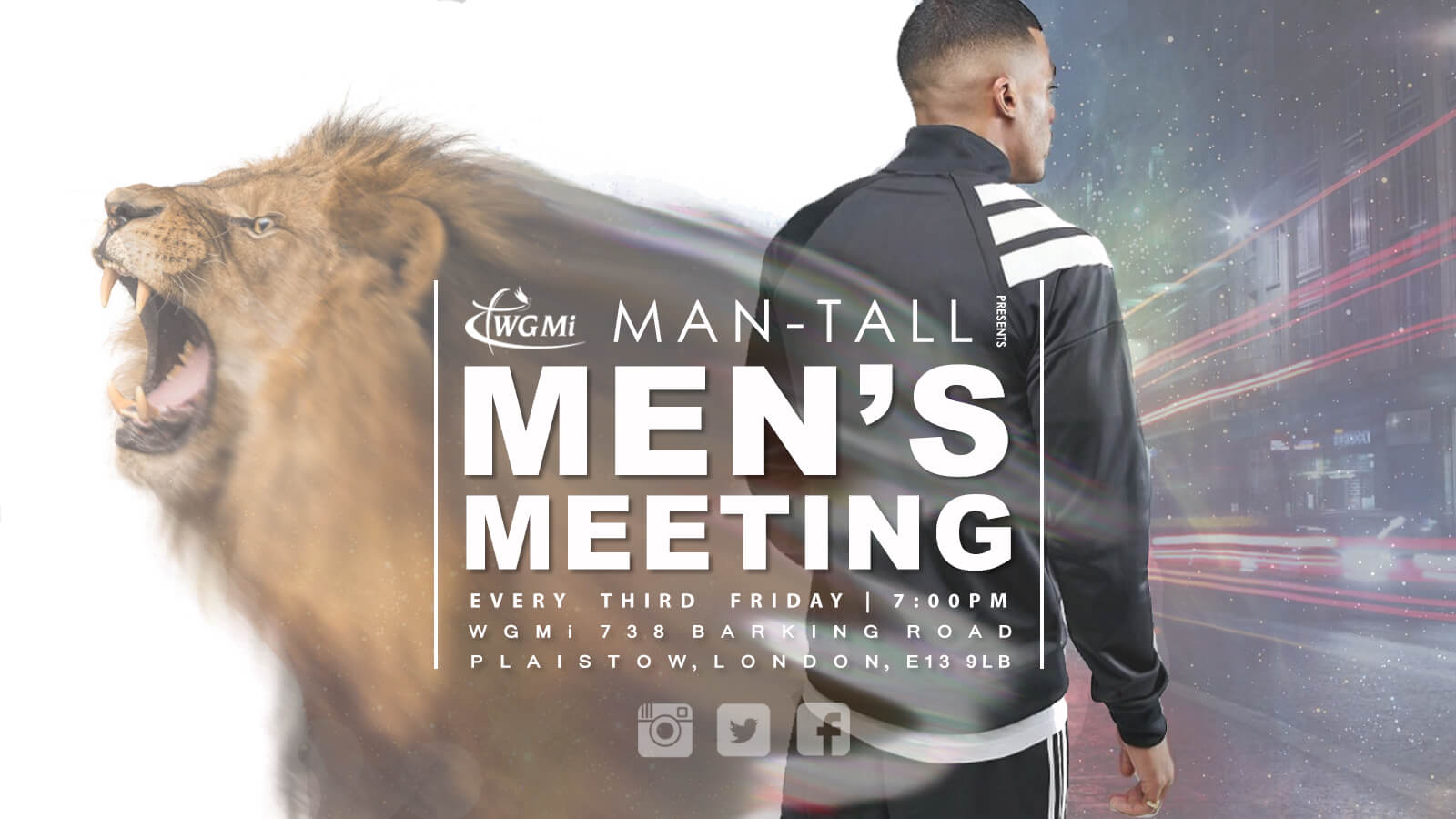 Men's Meeting - 1.jpg