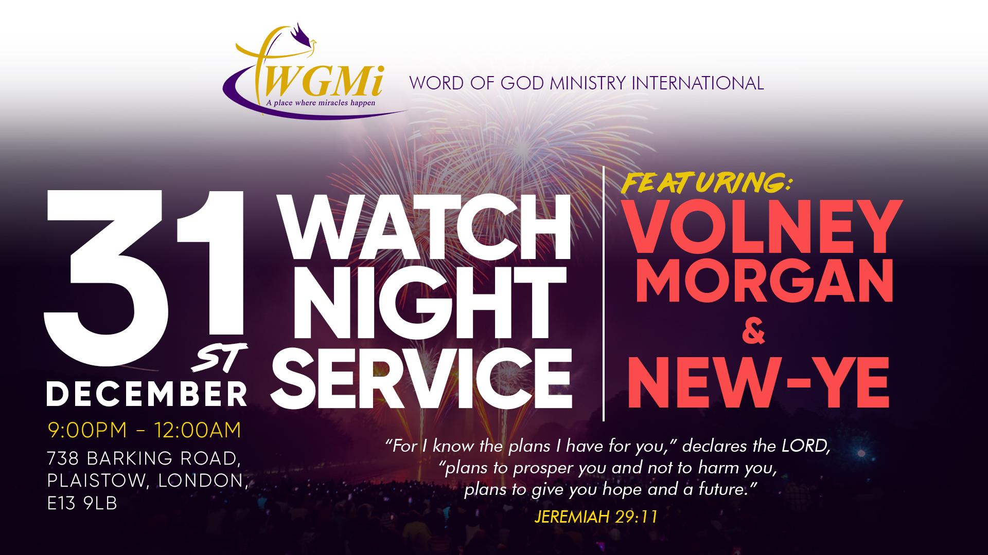Watch_Night_Service_2018.jpg