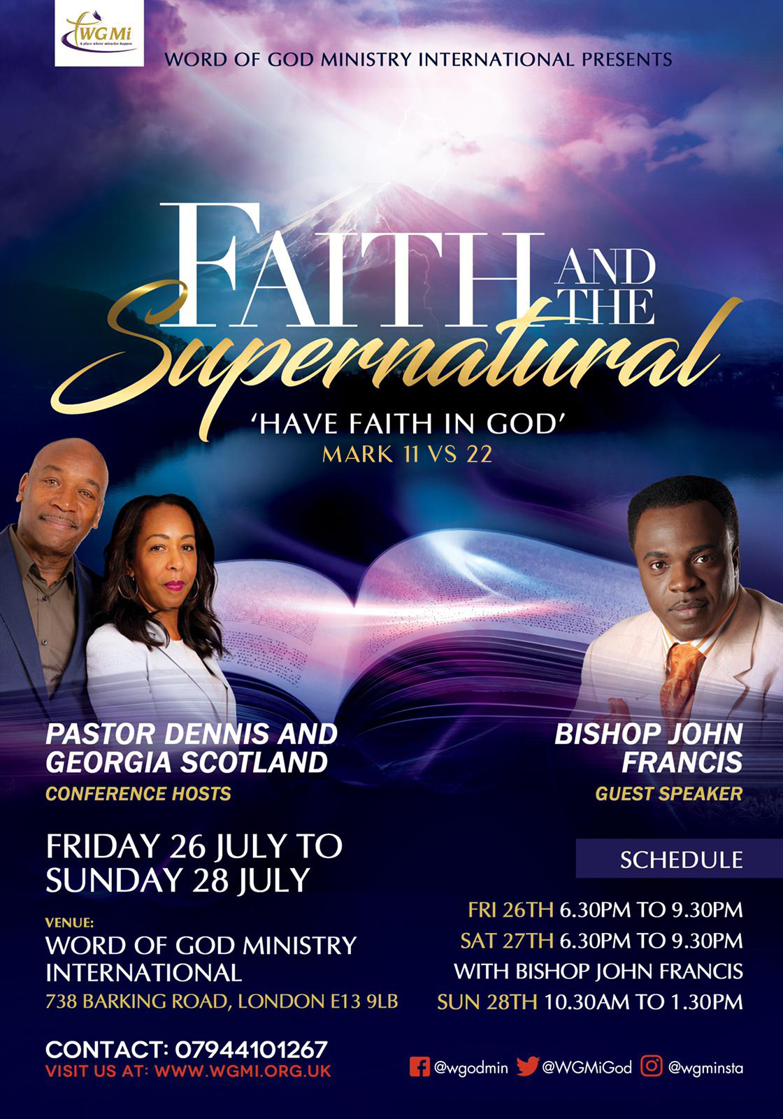 Faith_and_Supernatural.jpg