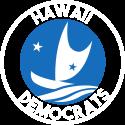 100 Hawaii Democrats Logo.png
