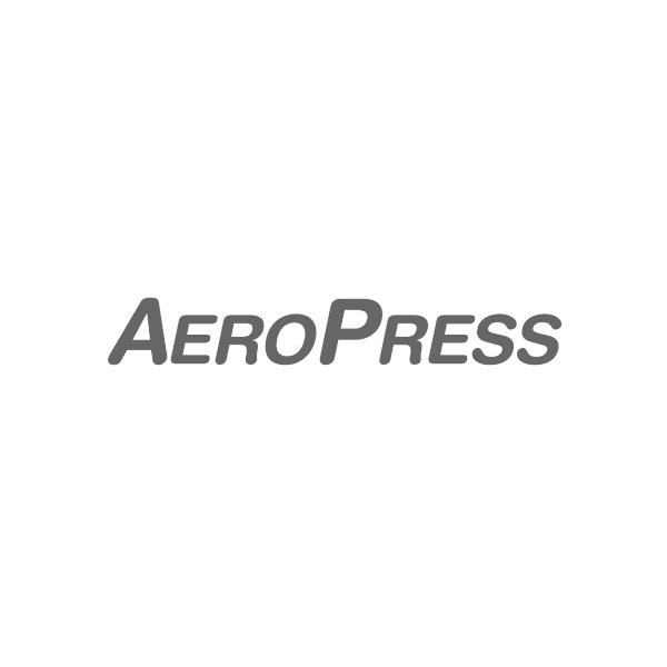 wares-aeropress.png