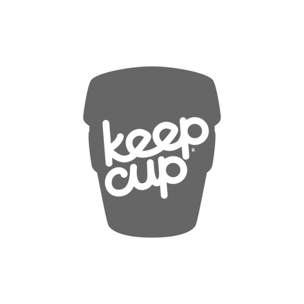 wares-keep-cup.png