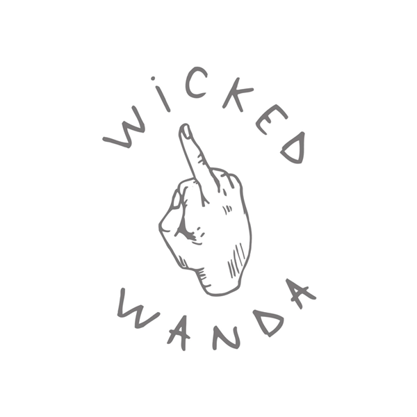 wares-wicked-wanda.png