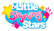 Little-Signing-Stars_logo_for-website.jpg