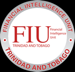 Financial intelligence unit.png