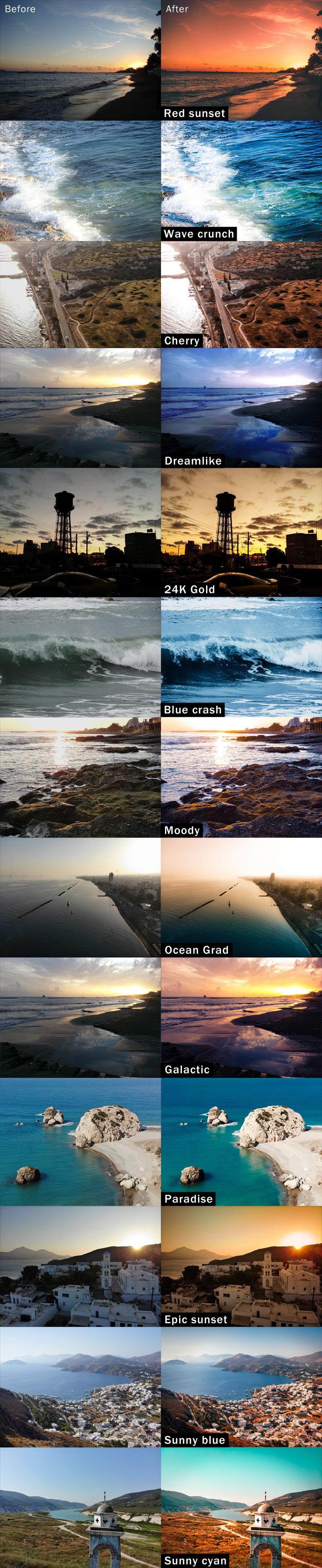 preset-samples2019.jpg