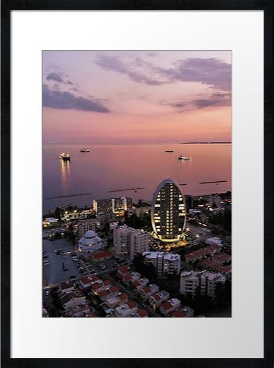 Limassol Twilight.jpg